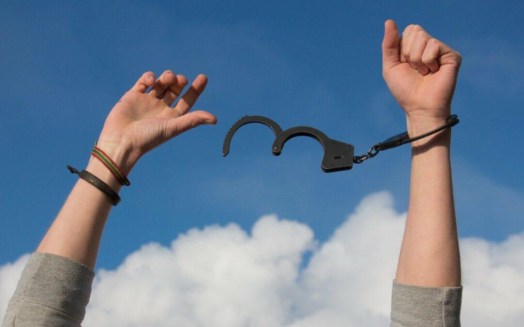 Waarom werd het belang van het zelfhulplandschap verslaving zo lang verloochend?